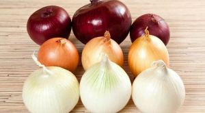 15 продуктов, которые нужно есть регулярно