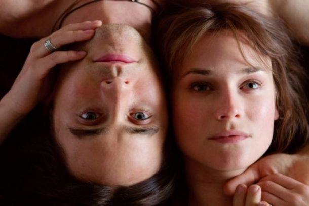 Девять фильмов, концовка которых понятна не каждому