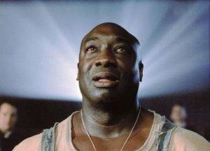 10 фильмов, которые могут растрогать даже мужчин