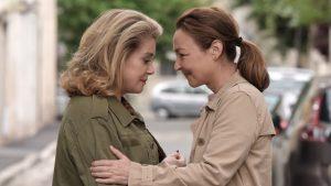 Семь замечательных фильмов в  жанре драмы