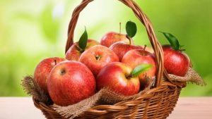 Счастливый дом! 10 вещей, которые приносят благополучие