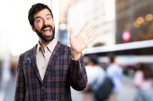 14 советов по снятию стресса от психолога