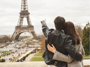 Влог про жизнь французов – есть чему поучиться…