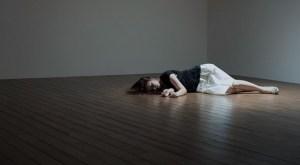 Правильно ли вы понимаете, что такое депрессия