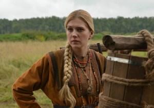 7 ярких блондинок отечественного кинематографа