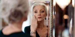 16 признаков старения