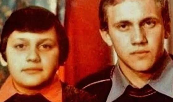 Личная жизнь актеров и актрис: Стас Михайлов сейчас фото (Stas Mikhailov) биография личная жизнь, жена, дети