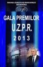 Gala Premiilor UZPR 2013