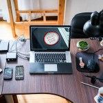 海外に移住するときに気を付けるべきビジネススタイル