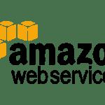 【エンジニア向け】忘れると危険!Amazon EC2インスタンスでWebサーバーを構築するときのチューニングの必要性(Apache, PHP-fpm)