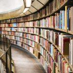 【初心者向け】Webプログラミングを学ぶのにおすすめな本11冊+α