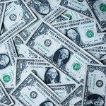 お金がない人がゼロから資産を増やす(1) – 投資初心者が株や不動産より効率的に資産を作る方法
