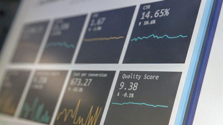 【マーケター・ブロガー向け】Webサイト改善に必要な4つの分析手法と、分析に必要な基本指標