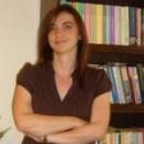 Pedagog Nuray Erdemli