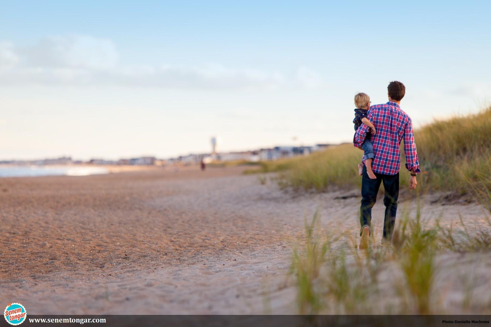 Bebekleri ve Çocukları ile Seyahat Edenlere Tavsiyeler