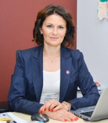 Зображення облікового запису Тетяна Коротченко
