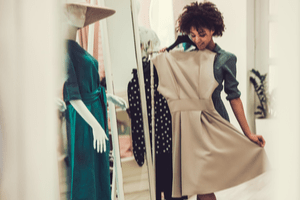 The Future Of Retail: Why Brick & Mortars Are Here To Stay