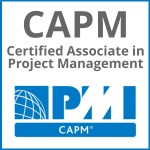 capm-in-story