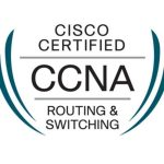 ccna-certification-696x437