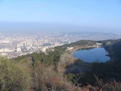 px Kus Tba Tbilisi Georiga