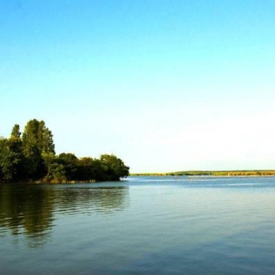 палиастоми-озеро-2