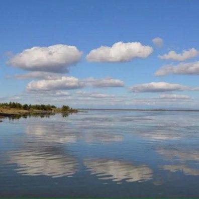 палиастоми-озеро-3