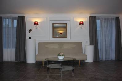 Hotel Comfort в Тбилиси