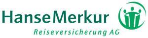 Logo_HanseMerkur