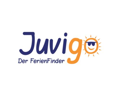 Juvigo Logo Website