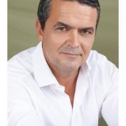 Martin Scheuer