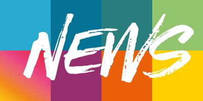 VIR News