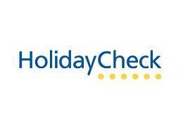 holidaycheck-mitglied