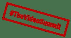 videosummitleipzig-logo