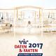 Daten Fakten 2017