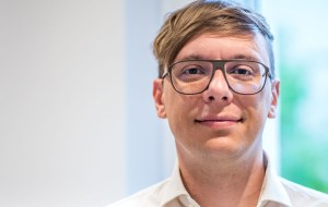Christoph Ludmann