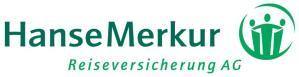 Logo Hanse Merkur