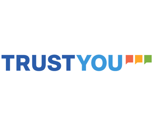 TrustYou Logo