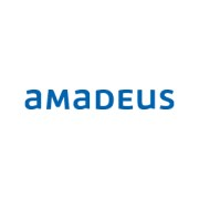 Logo amadeus Germany
