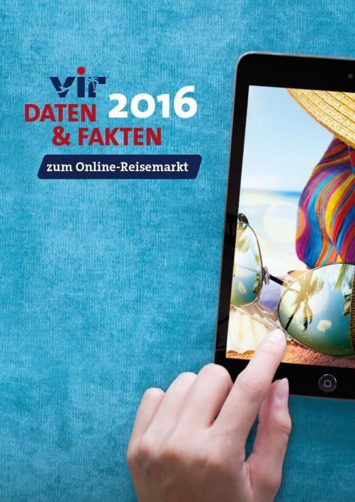 Download Daten & Fakten 2016