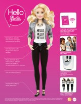 hello_barbie©mattel
