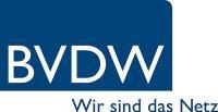 bvdw_logo_300dpi