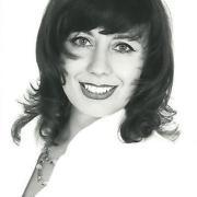 Birgit Davidian