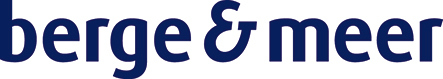 berge und meer Logo