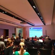 Beiten Burkhardt EU Datenschutzgrundverordnung Workshop