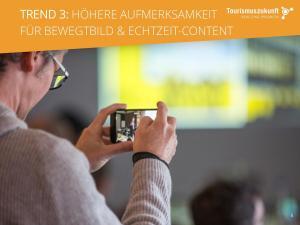 3_Social-Media-Trends-18_Foto