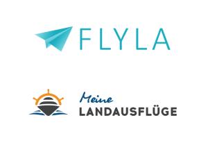 Foto Logo PM Meine Landausflüge Flyla