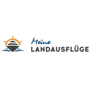 Meine Landausflüge Logo Website
