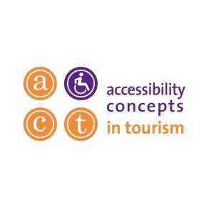 act Logo Website