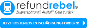 refundrebel logo