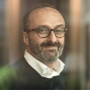 Zeèv Rosenberg
